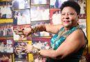 Muere Cira la Morena, famosa restaurantera acapulqueña