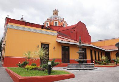 Museo de la Hotelería Mexicana abrirá en Orizaba