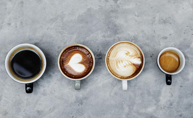 Hilo para dar los buenos días - Página 17 Cafes