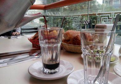 Cafés chinos en México: una tradición familiar que lucha por sobrevivir