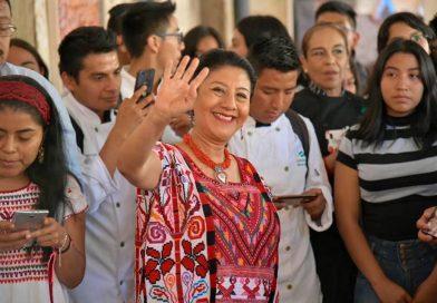 Dos mexicanos son reconocidos mundialmente en La Liste