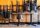 Restaurantes alzan la voz: piden ayuda al gobierno para sobrevivir en semáforo rojo