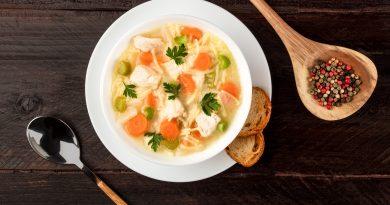 Evita el Blue Monday con estos alimentos para mejorar tu estado de ánimo