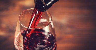 Consejos para seleccionar un buen vino